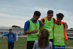 Park Volley Junior 2017 (614)