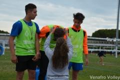 Park Volley Junior 2017 (615)