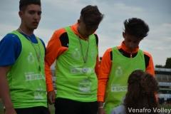Park Volley Junior 2017 (616)