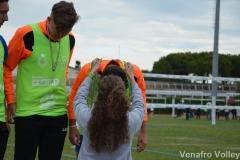 Park Volley Junior 2017 (617)