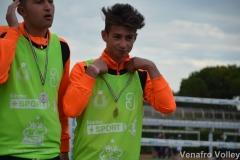 Park Volley Junior 2017 (618)