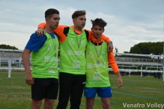 Park Volley Junior 2017 (619)