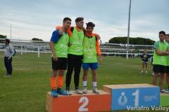 Park Volley Junior 2017 (620)