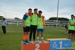 Park Volley Junior 2017 (621)