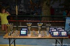 2017-08-31 - Torneo in villa - La premiazione (1)