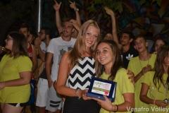 2017-08-31 - Torneo in villa - La premiazione (16)