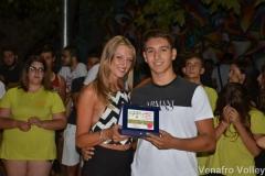 2017-08-31 - Torneo in villa - La premiazione (17)