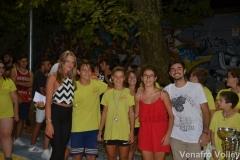 2017-08-31 - Torneo in villa - La premiazione (18)