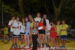 2017-08-31 - Torneo in villa - La premiazione (21)