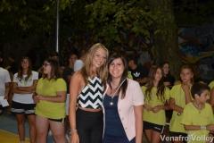 2017-08-31 - Torneo in villa - La premiazione (22)