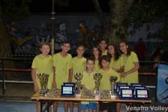2017-08-31 - Torneo in villa - La premiazione (3)