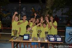 2017-08-31 - Torneo in villa - La premiazione (4)