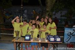 2017-08-31 - Torneo in villa - La premiazione (5)