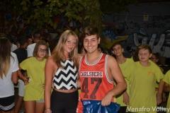 2017-08-31 - Torneo in villa - La premiazione (6)