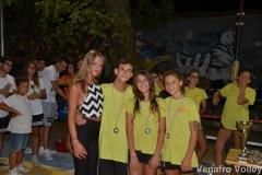 2017-08-31 - Torneo in villa - La premiazione (8)