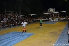 2017-08-31 - Torneo in villa - Nona giornata (121)