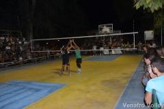 2017-08-31 - Torneo in villa - Nona giornata (122)