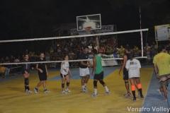 2017-08-31 - Torneo in villa - Nona giornata (124)