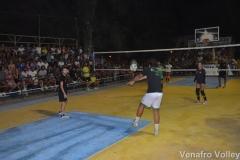 2017-08-31 - Torneo in villa - Nona giornata (126)