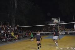 2017-08-31 - Torneo in villa - Nona giornata (127)
