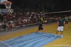 2017-08-31 - Torneo in villa - Nona giornata (129)