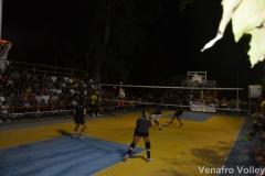 2017-08-31 - Torneo in villa - Nona giornata (132)