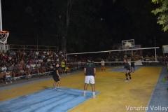 2017-08-31 - Torneo in villa - Nona giornata (133)