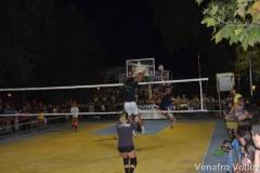 2017-08-31 - Torneo in villa - Nona giornata (134)