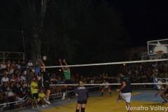 2017-08-31 - Torneo in villa - Nona giornata (135)