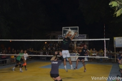 2017-08-31 - Torneo in villa - Nona giornata (136)