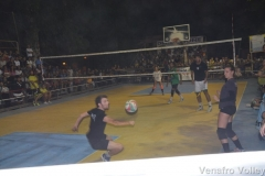 2017-08-31 - Torneo in villa - Nona giornata (143)