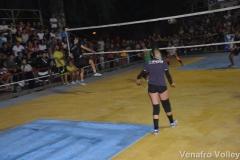 2017-08-31 - Torneo in villa - Nona giornata (144)