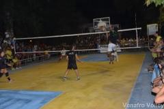 2017-08-31 - Torneo in villa - Nona giornata (145)