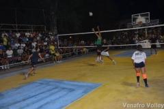 2017-08-31 - Torneo in villa - Nona giornata (147)