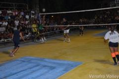 2017-08-31 - Torneo in villa - Nona giornata (148)