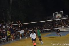 2017-08-31 - Torneo in villa - Nona giornata (151)