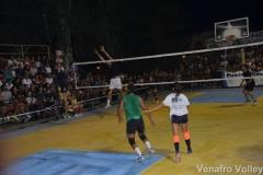 2017-08-31 - Torneo in villa - Nona giornata (154)