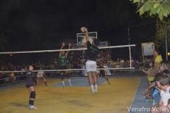 2017-08-31 - Torneo in villa - Nona giornata (156)