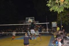 2017-08-31 - Torneo in villa - Nona giornata (157)