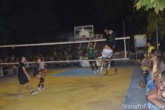 2017-08-31 - Torneo in villa - Nona giornata (160)