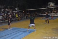 2017-08-31 - Torneo in villa - Nona giornata (161)
