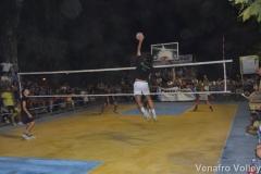 2017-08-31 - Torneo in villa - Nona giornata (162)