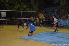 2017-08-31 - Torneo in villa - Nona giornata (164)