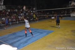 2017-08-31 - Torneo in villa - Nona giornata (167)