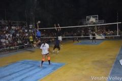 2017-08-31 - Torneo in villa - Nona giornata (168)