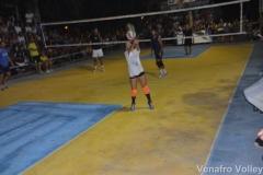2017-08-31 - Torneo in villa - Nona giornata (169)