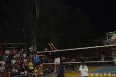 2017-08-31 - Torneo in villa - Nona giornata (170)