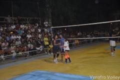2017-08-31 - Torneo in villa - Nona giornata (171)
