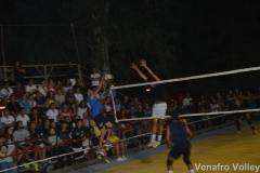 2017-08-31 - Torneo in villa - Nona giornata (172)