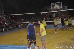 2017-08-31 - Torneo in villa - Nona giornata (173)
